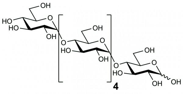 Maltopentaose O-MAL6