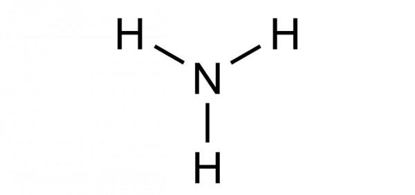 Ammonia Standard Solution (0.1 g/L)