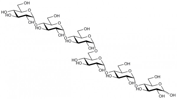 63-alpha-D-maltotriosyl-maltotriose O-MTMT