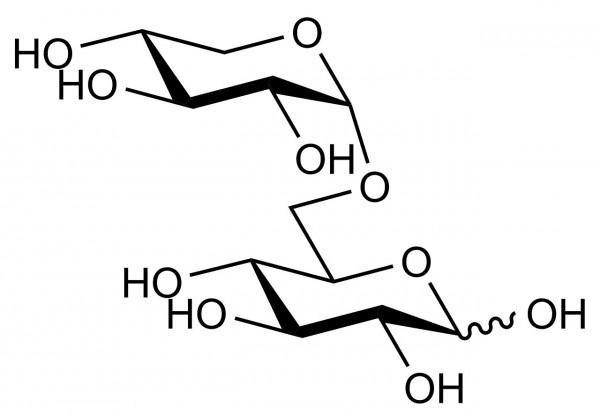 Isoprimeverose Xyloglucan Derived O-IPRM