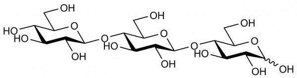 Cellotriose