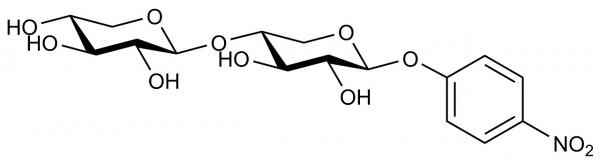 4-Nitrophenyl-beta-Xylobioside O-PNPX2