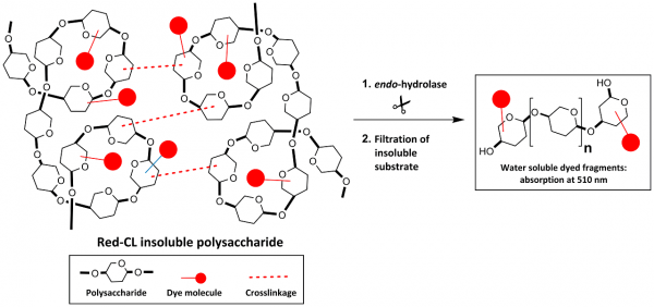 RedCL-Amylose fine I-RCLAMYF