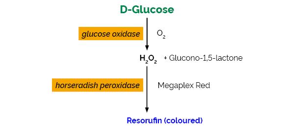 Scheme-K-MRGLUC