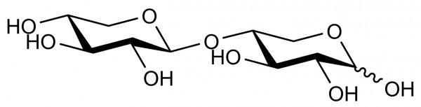Xylobiose O-XBI