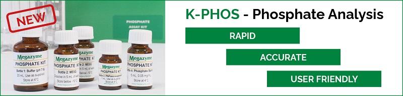 K-PHOS-Phosphate-Analysis-Slider-New