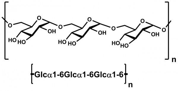 Dextran P-DEXT
