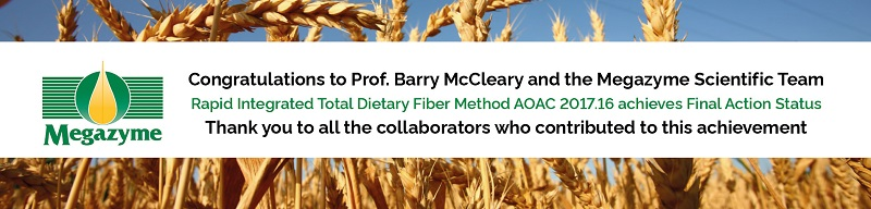 Congratulations-to-Prof-Barry-McCleary-K-RINTDF-Slider-News