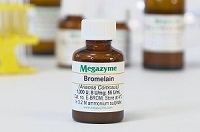 Enzyme-News-E-BROM-Product-Image
