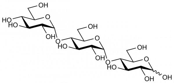 Maltotriose O-MAL3
