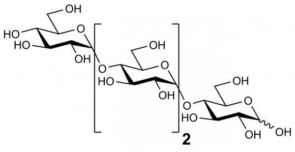 Maltotetraose O-MAL4