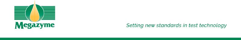 Setting-New-Standars-Banner
