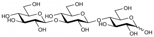 32-beta-D-Glucosyl-cellobiose O-BGTRIA
