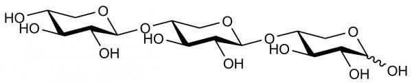 Xylotriose O-XTR