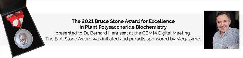 The-2021-Bruce-Stone-Award-News