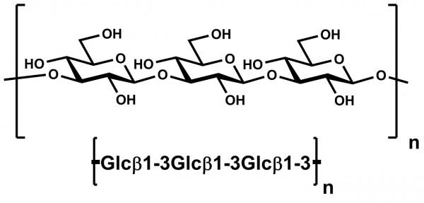 Pachyman 1-3-beta-D-Glucan P-PACHY