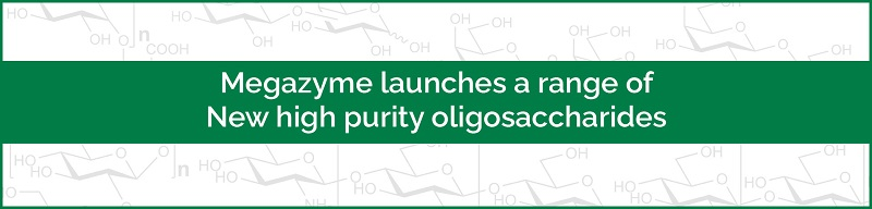 New-High-Purity-Oligosaccharides-Slider-News