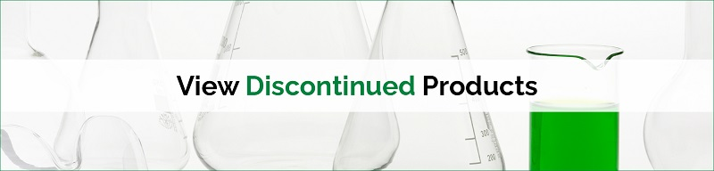 July-Discontinued-Products-News