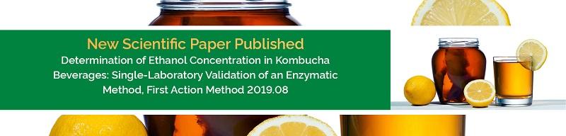 New-Scientific-Paper-Published-Megazyme-Slider-News