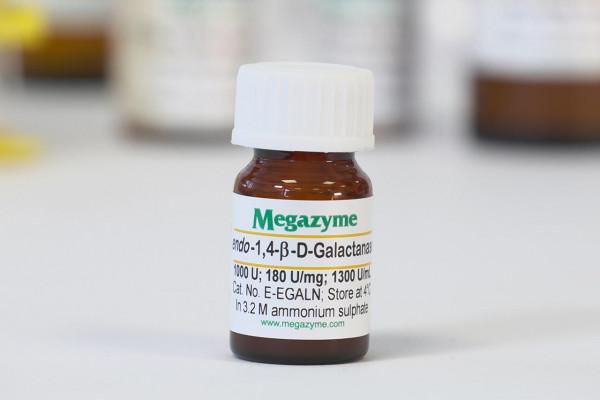 endo-1-4-beta-Galactanase Aspergillus niger E-EGALN