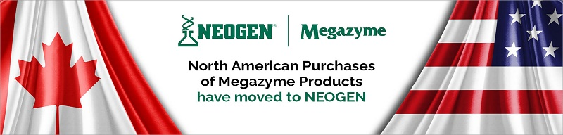 North-American-Purchases-have-moved-to-Neogen-News