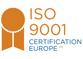ISO-Thumbnail