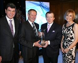 overall-winner-sfa-2013