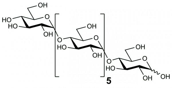 Maltohexaose O-MAL7